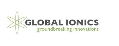 Welcome to Global Ionics LLC Groundbreaking Innovations