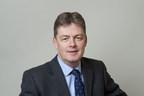 Tim Cobbold, Chief Executive Officer, UBM plc