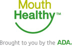 Did you know diabetes can affect your mouth health? Learn more at MouthHealthy.org.  (PRNewsFoto/American Dental Association)