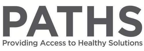 Providing Access to Healthy Solutions (PRNewsFoto/Philanthropy North Carolina)