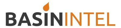 Basin Intel Logo