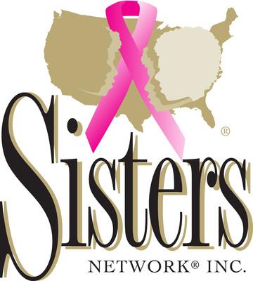 Sisters Network logo