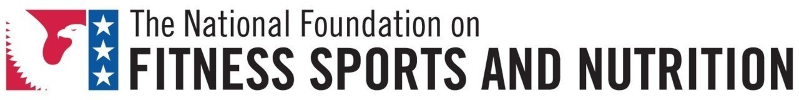 Chris Watts Named Executive Director of the National Foundation on Fitness, Sports & Nutrition