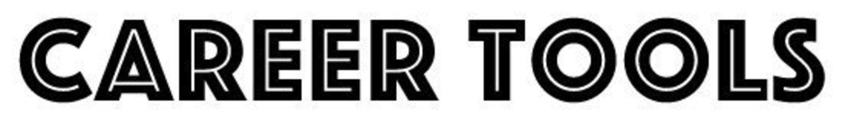 Career Tools Logo