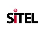 Sitel Announces National Hiring Day