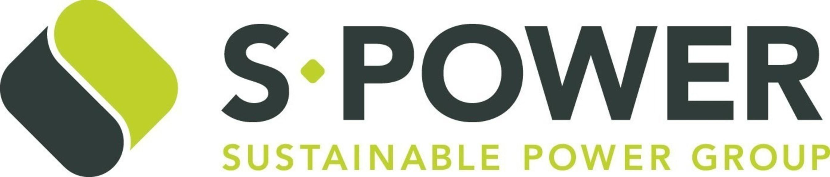 Borrego Solar And Spower Break Ground On Suffolk County