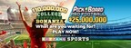Kizzang® Launches 2016 College Football Bonanza™ and Pick the Board™ Pro Football Pick'Em Free-to-Play Contests Awarding Cash Prizes of $10,000,000 and $25,000,000 Weekly