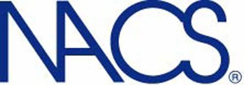Consumers, Small Businesses Win as Senate Passes Swipe Fee Reform, Says NACS
