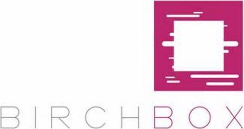 JolieBox s'associe à l'américain Birchbox, devenant ainsi le leader mondial du « discovery
