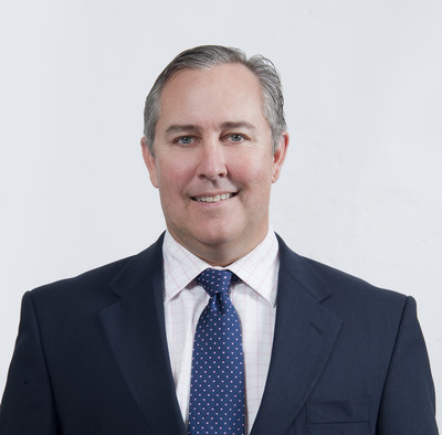 Gavin Davis Joins Hamilton Re To Lead Entry to Property D&F Insurance