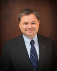 Chris Bagley Named BancorpSouth President and Chief Operating Officer (PRNewsFoto/BancorpSouth, Inc.)