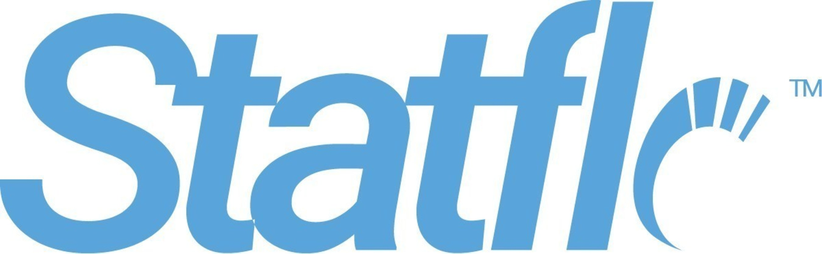 Statflo Raises $2.4-Million To Reinvent Wireless Customer Service