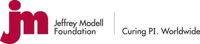 Jeffrey Modell Foundation.  (PRNewsFoto/Jeffrey Modell Foundation)