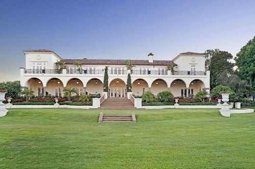 Concierge Auctions secures highest property price since $15M sale in 2008 in Rancho Santa Fe, California. ...