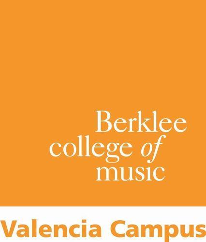 Berklee College of Music (PRNewsFoto/Berklee College of Music)