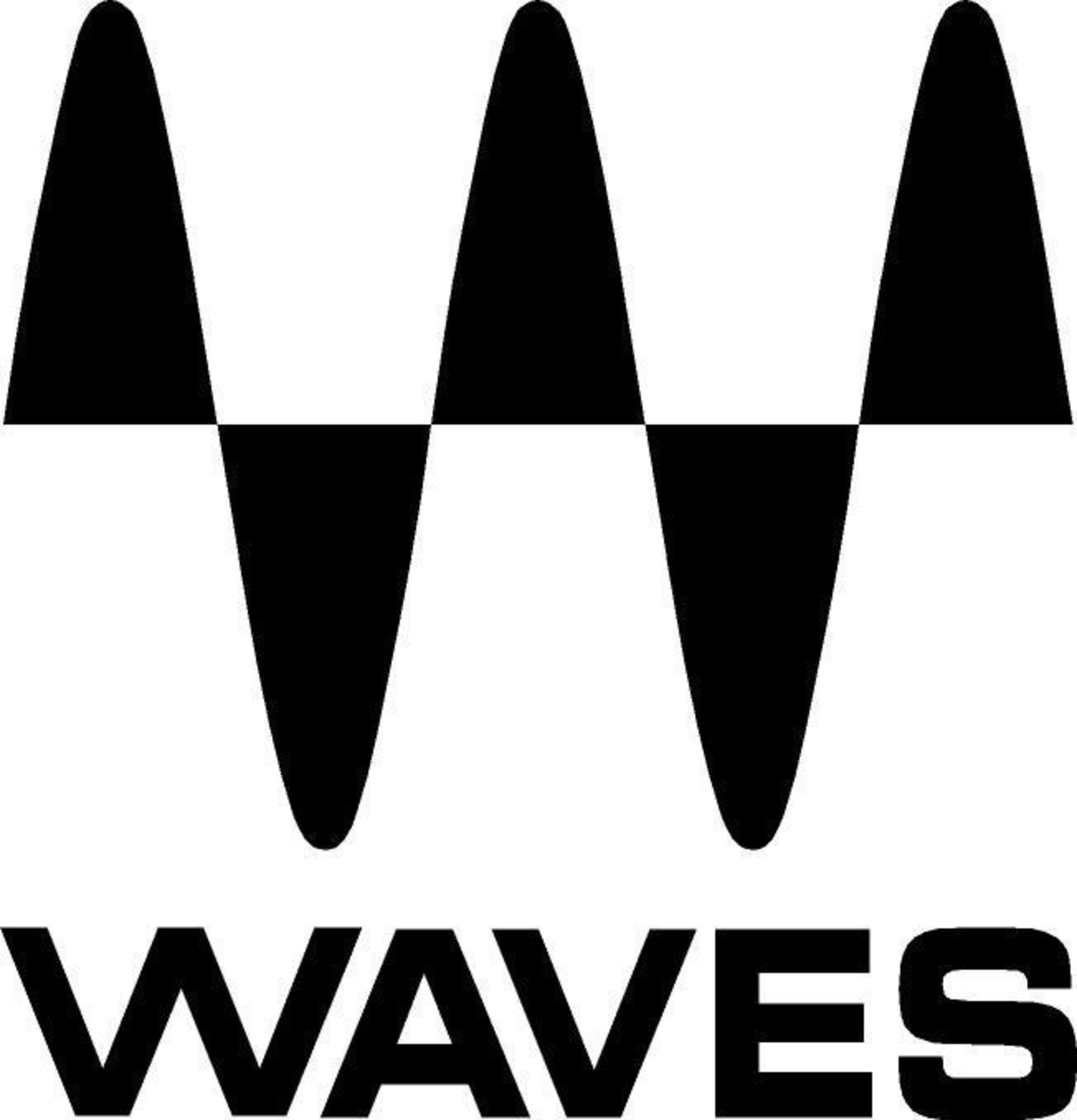 'Why Waves' at International CES 2016? Company Sets the Benchmark for Sound Throughout the Consumer