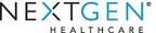 NextGen Healthcare (PRNewsFoto/Plexus IS)