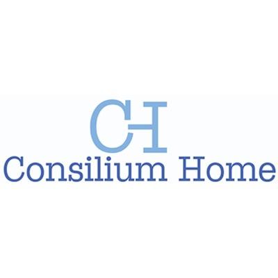 Consilium Home