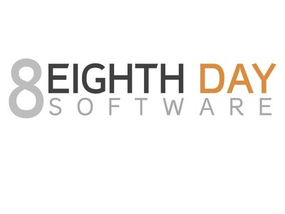 8th Day Software