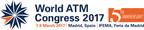 Aanpassing van luchtverkeersleiding aan verandering - creëer de juiste cultuur: meld je nu aan voor het World ATM Congress 2017
