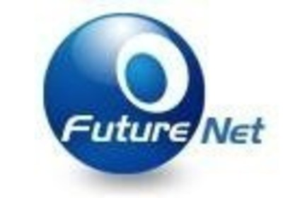 FutureNet Signs Contract With HealthTrust for Medical Coding Services