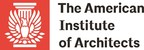 American Institute of Architects Logo