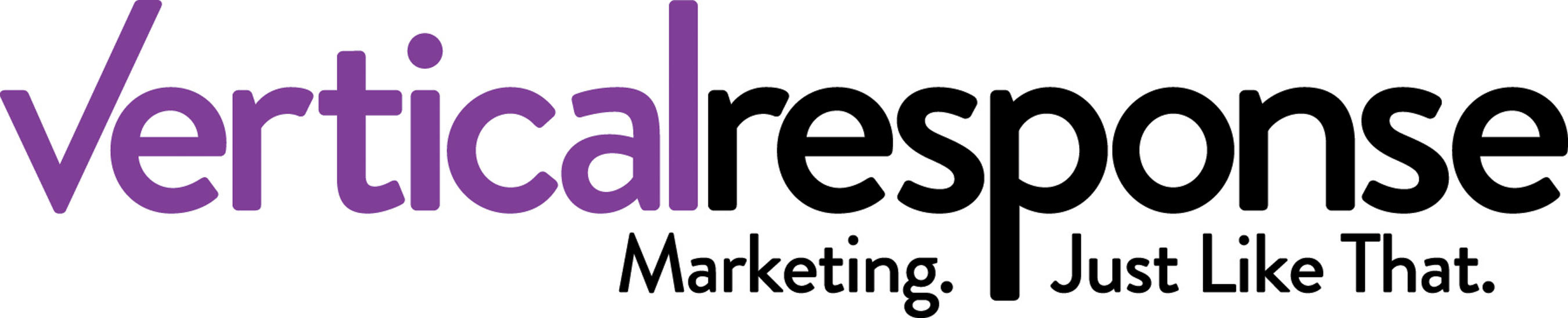 VerticalResponse. 37, likes · 7 talking about this. VerticalResponse provides a full suite of self-service marketing solutions for small businesses /5(10).