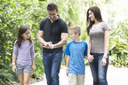 accesso Unveils Revolutionary Smart Park Wearable
