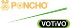 Poncho(R)/VOTiVO(R) 2.0*, the next generation of Poncho/VOTiVO, will further enhance yield potential by increasing the availability of nutrients in the soil, while still protecting young corn plants from insects and nematodes.