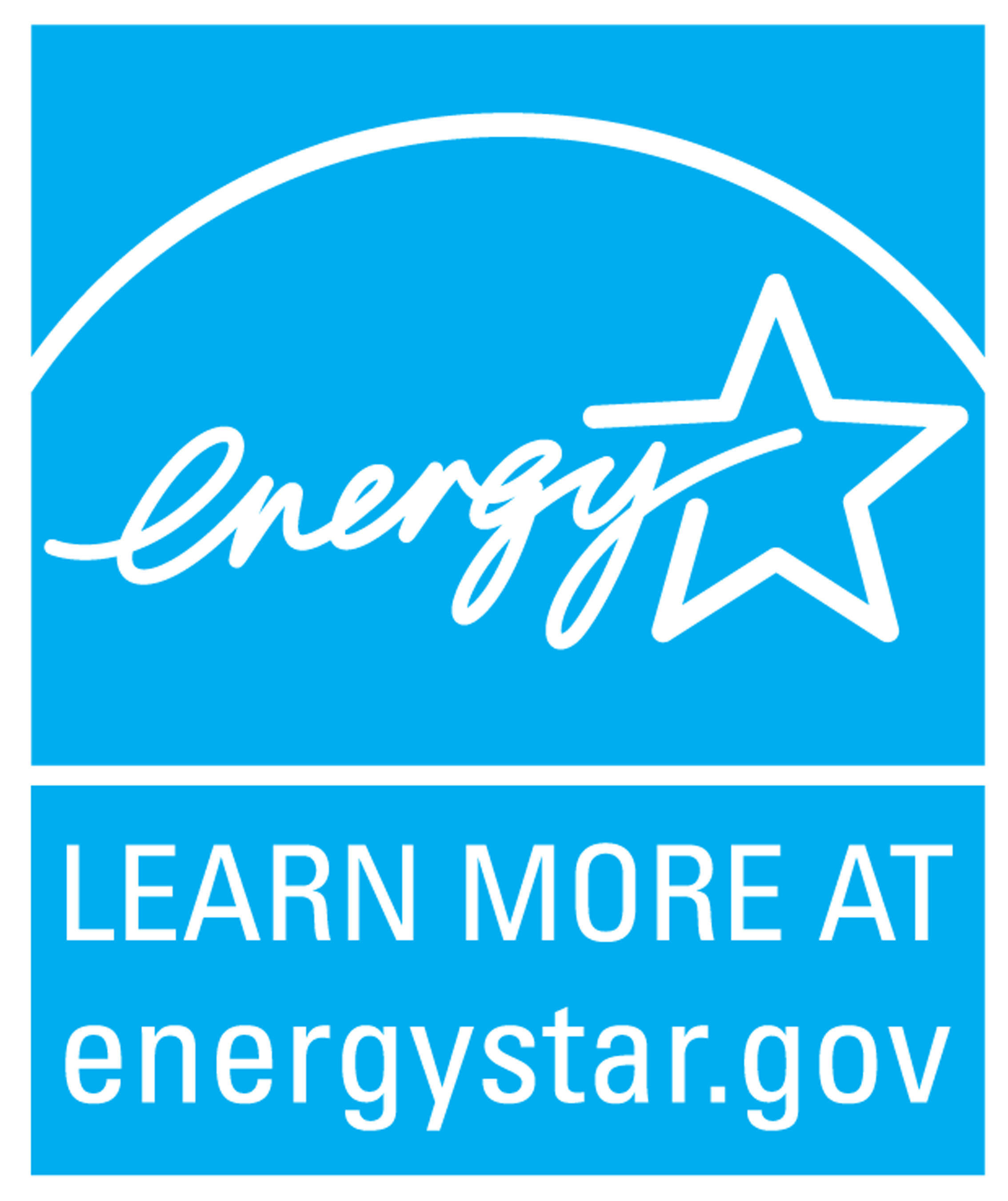 Learn more at energystar.gov.  (PRNewsFoto/LG Electronics USA, Inc.)