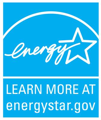 Learn more at energystar.gov.  (PRNewsFoto/LG Electronics USA, Inc.)