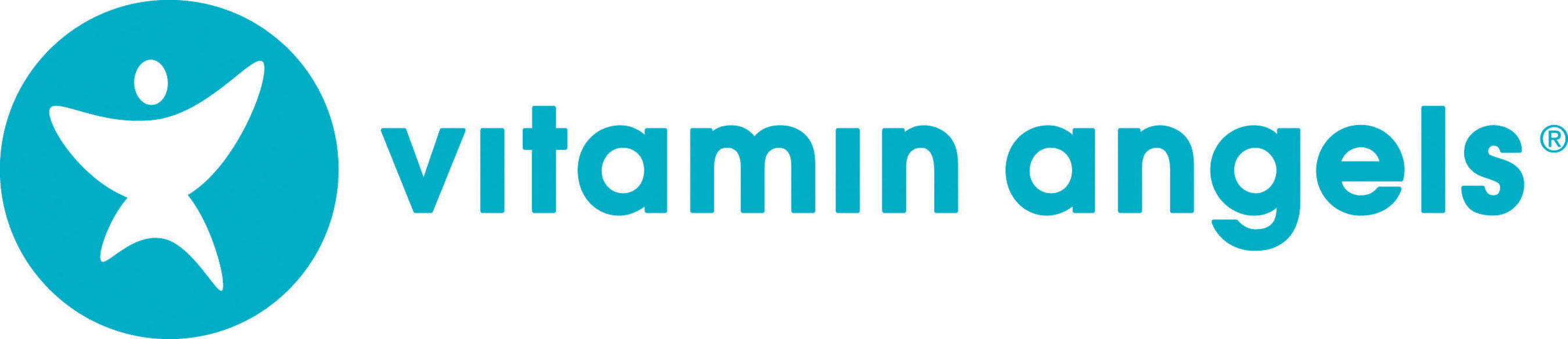 Vitamin Angels helps at-risk populations in need-specifically pregnant women, new mothers, and children under ...