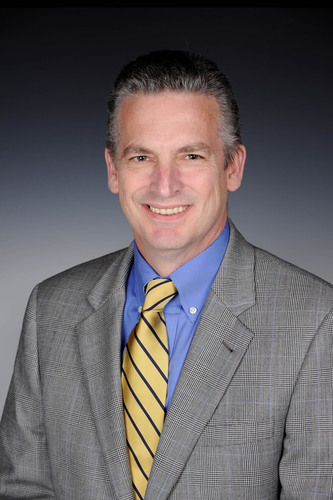 PG&E Names Tim Fitzpatrick As Vice President And Chief Communications Officer