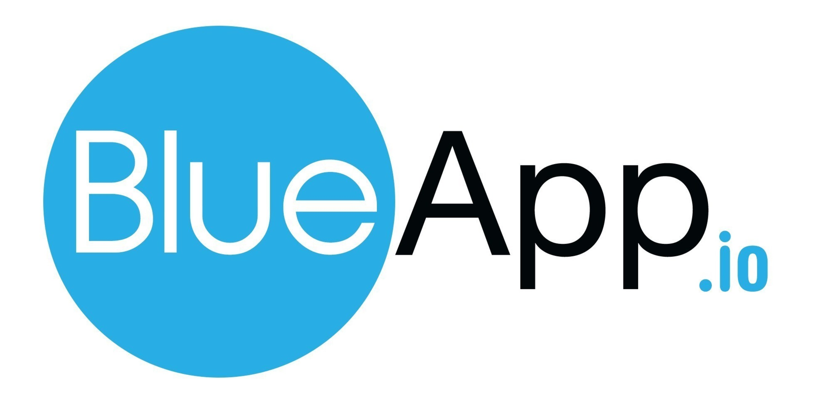 Easily Develop Bluetooth IoT Applications With BlueApp.io, Now Supporting the Proposed W3C Standard for Web Bluetooth