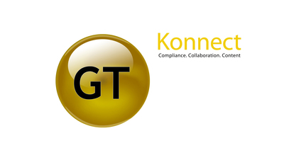 GTKonnect Software helps companies comply with new SEC Conflict Minerals Rule.  (PRNewsFoto/GTKonnect/Netwin Solutions)