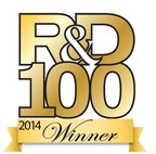 OSRAM ITOS PHASER 3000 Laser and LED Light Module Recognized With Prestigious R&D 100 Award