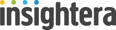Insightera - Real-time B2B Targeting and Personalization Platform. (PRNewsFoto/Insightera)