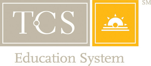 Tamara Rozhon, Ed.D., COO of TCS Education System, Is Part of Select Leadership America Group to