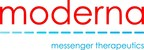 Moderna and Institut Pasteur Sign Strategic Research Collaboration