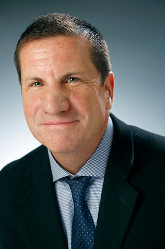 Tribune Publishing today announced the appointment of Matthew Hutchison as Senior Vice President of Corporate ...