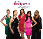 Tune In to JTV's Rock Star Designer Challenge Fridays at 7:30 p.m. ET