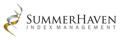 SummerHaven Index Management Enters Into Two License Agreements with Fund Sponsor United States