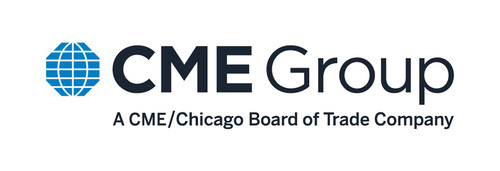 CME Group and Dow Jones Indexes Announce Launch of FX Dollar Index and Futures