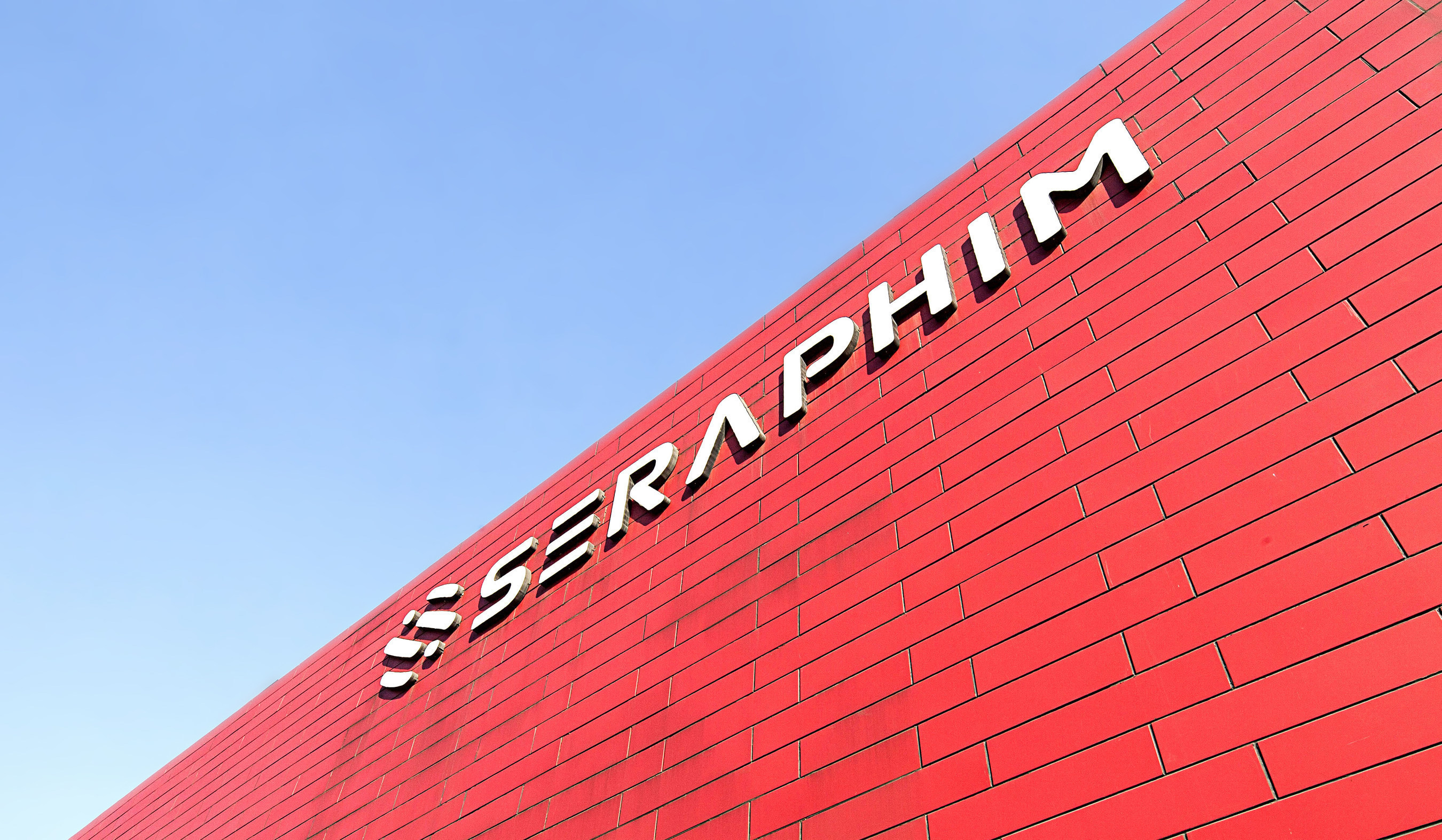 Seraphim Solar Achieves A Perfect A Rating For Brazils Inmetro