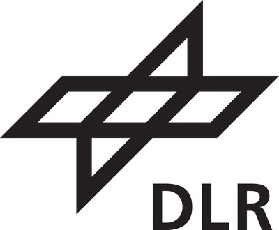 German Aerospace Center (DLR) logo