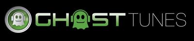 GhostTunes.com