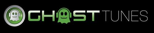 GhostTunes.com (PRNewsFoto/GhostTunes.com)