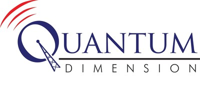Quantum Dimension, Inc. logo