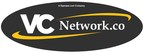 VCNetwork.co Launches Personalized, Worldwide Mentorship Program in an Effort to Improve Startup Success Rates