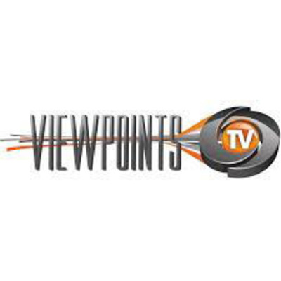 Viewpoints TV Presents December Air Dates for Denver, CO.  (PRNewsFoto/Viewpoints TV)